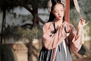 Tiểu công chúa đáng thương nhất lịch sử Trung Hoa, qua đời do bị thị tẩm ngày đêm trong 3 tháng