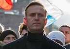 Chính trị gia đối lập Nga được đưa sang Đức điều trị