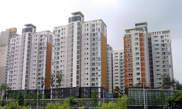 Lương 9 triệu liều vay tiền mua nhà, sau 2 năm phải bán tháo chạy nợ