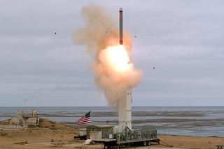 Trung Quốc dọa đáp trả nếu Mỹ đưa tên lửa tới châu Á-Thái Bình Dương
