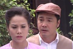 Lý Hùng thừa nhận rung động, mê mẩn nhan sắc Nhật Kim Anh