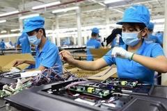 Hà Nội: Năm 2020 có khoảng 900 doanh nghiệp CNHT chuyên sâu