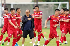 Vietnam team to play again in January next year