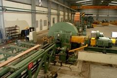Ngành công nghiệp hỗ trợ Khánh Hòa sẽ có sự phát triển xứng tầm