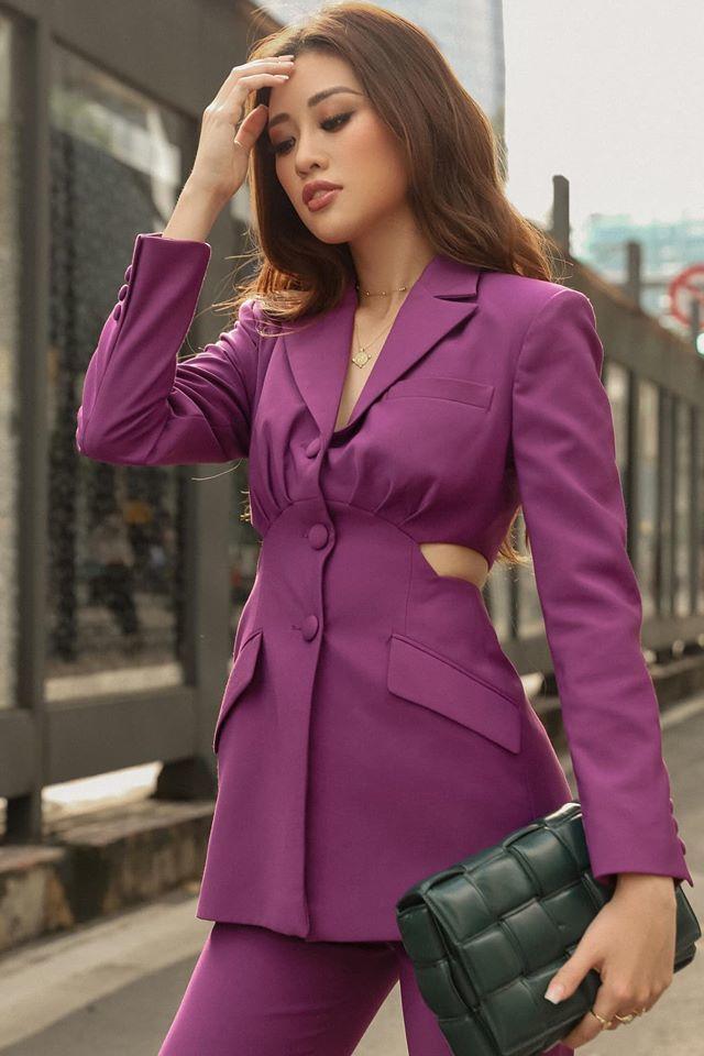Diva Thanh Lam đăng ảnh bên bạn trai làm bác sĩ