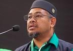 Bộ trưởng Malaysia bị phạt tiền vì vi phạm cách ly Covid-19