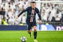 PSG đón tin cực vui trước đại chiến Bayern Munich