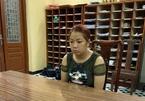 Nghi phạm bắt cóc trẻ ở Bắc Ninh để lừa người yêu là con mình, nhằm ép cưới