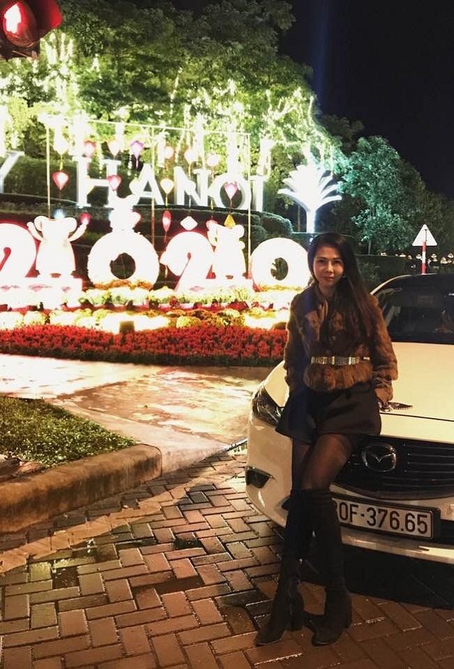 Bỏ vốn 30 triệu khởi nghiệp, cô gái 29 tuổi mua được nhà và ô tô sau 3 năm