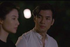 'Tình yêu và tham vọng' tập 49, Minh và Linh cùng trở thành kẻ thứ 3