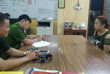 Nghi phạm bắt cóc trẻ em ở Bắc Ninh có thân nhân phức tạp