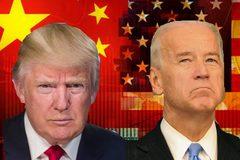 Trung Quốc mong đợi gì từ bầu cử tổng thống Mỹ?