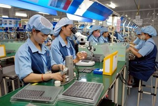 Vietnam determined to meet international labor standards