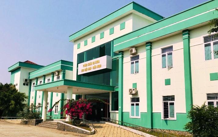 Sau 4 ngày xuất viện, nữ sinh viên tái dương tính nCoV
