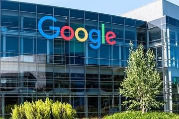 Ra mắt chương trình học mới, Google định 'vượt mặt' các trường đại học?