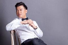 Vũ Thắng Lợi: Con đường âm nhạc của tôi không phải sự nổi tiếng!