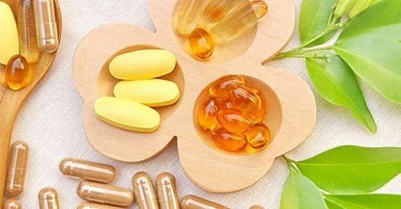 Một số quảng cáo sản phẩm An đường huyết và viên sủi Diabet lừa dối người tiêu dùng