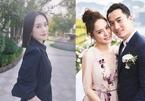 Chung Hân Đồng lấy lại vóc dáng sau gần 3 tháng ly hôn
