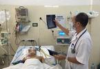 Nam thanh niên Hà Nội tử vong vì sốt xuất huyết