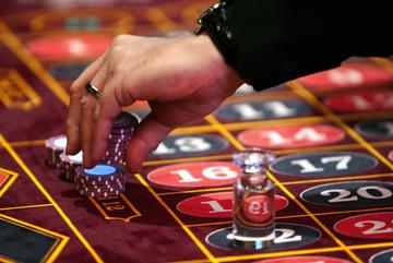 47,000 Vietnamese visited casinos last year