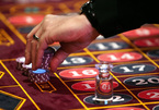 47,000 Vietnamese visited casinos last year