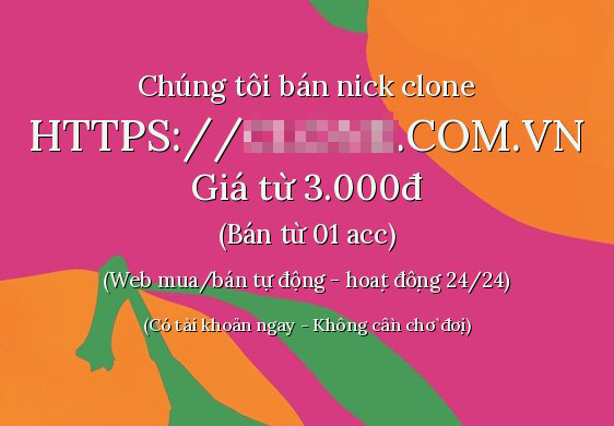 Facebook accounts vulnerable to Vietnamese hackers