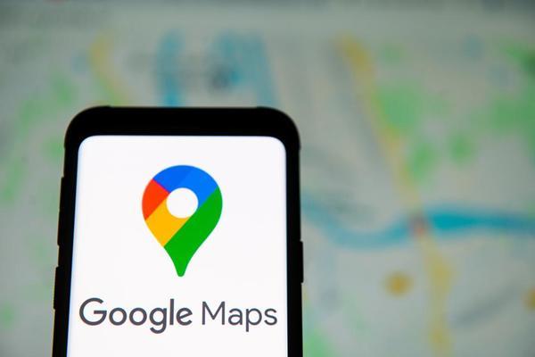 Google xác nhận nâng cấp lớn cho người dùng Google Maps