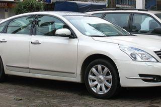 Giá dưới 2 tỷ, chiếc sedan nào ngốn xăng nhất tại Việt Nam?