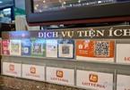 Payment with QR Code increasingly popular in Vietnam