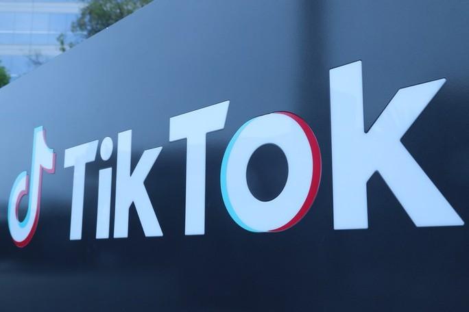 TikTok lên kế hoạch 'quyết tử' với chính phủ Mỹ