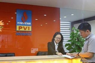 PVN có 3 'gương mặt' vào top Forbes 50 thương hiệu dẫn đầu năm 2020