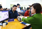 Chip-based ID cards proposed to improve compatibilitywith e-Government