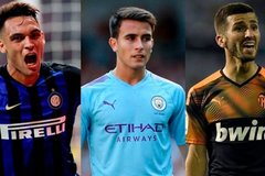 Liverpool háo hức đón Thiago, Koeman ra tay mua sắm
