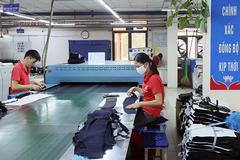 Phú Bình: Chú trọng giải quyết việc làm góp phần giảm nghèo nhanh, bền vững