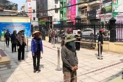 Quận Lê Chân: Thực hiện nhiều giải pháp đồng bộ quyết tâm giảm nghèo bền vững