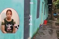 Người phụ nữ bị nhầm là kẻ bắt cóc cháu bé ở Bắc Ninh tiết lộ gì về nghi phạm?