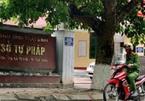 Khởi tố Phó giám đốc Trung tâm đấu giá tài sản tỉnh Thái Bình về tội đánh bạc