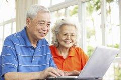 Điều kiện hưởng lương hưu từ năm 2021