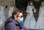 Một đám cưới khiến hơn 50 người mắc Covid-19