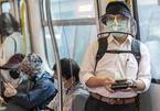 Bệnh nhân đầu tiên trên thế giới tái nhiễm Covid-19 lần thứ hai