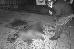 Hỗn chiến ở Đồng Nai, một thanh niên bị chém đứt lìa cánh tay