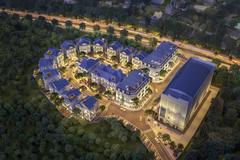 Xu hướng đầu tư bất động sản dịch chuyển về các tỉnh lẻ