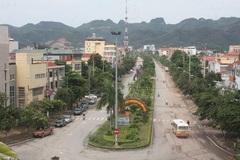 Dấu ấn nổi bật trong giảm nghèo bền vững của tỉnh Hòa Bình