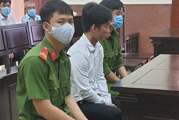 Kết đắng của kẻ gạ gả bé gái 14 tuổi cho người đàn ông Trung Quốc