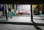 Bé gái 17 tháng tuổi tử vong trong bể cá cảnh nhà hàng xóm