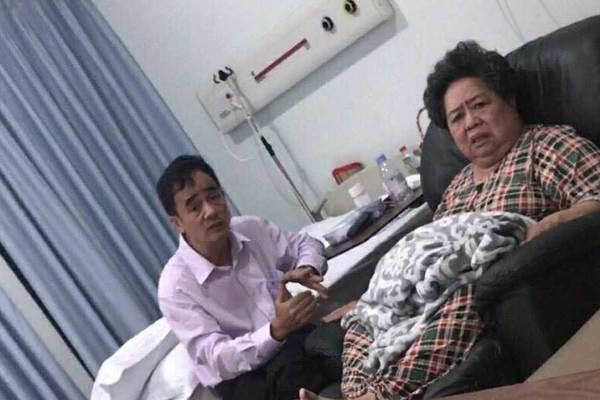 Phạm Công Danh phải trả cho Hứa Thị Phấn hơn 900 tỷ đồng
