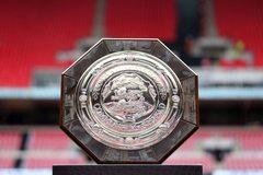 Lịch thi đấu Siêu cúp Anh 2020: Liverpool đại chiến Arsenal
