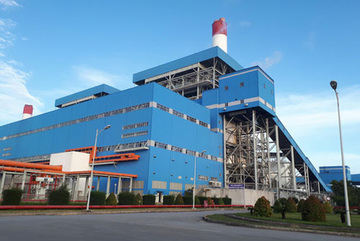 Energy security: Vietnam says 'no' to coal-fired thermopower