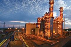 Is gas-fired power the future for Vietnam?