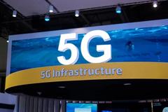 Samsung có thể giành được thị phần 5G sau lệnh cấm Huawei của Ấn Độ
